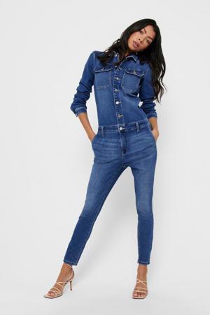 jumpsuit ONLCALLI blauw