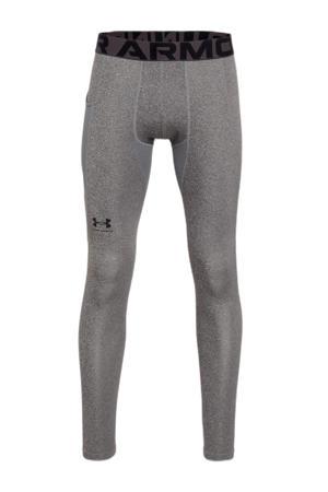 sporttight grijs