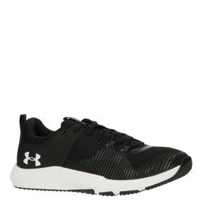 Charged Engage sportschoenen zwart/wit