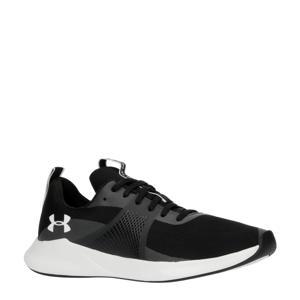Charged Aurora fitness schoenen zwart