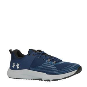 Charged Engage sportschoenen donkerblauw