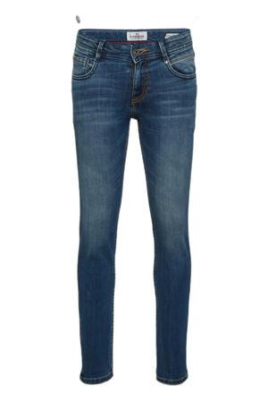 slim fit jeans Diego dark used