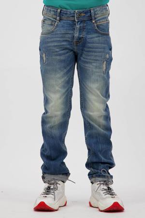 slim fit jeans Diego old vintage