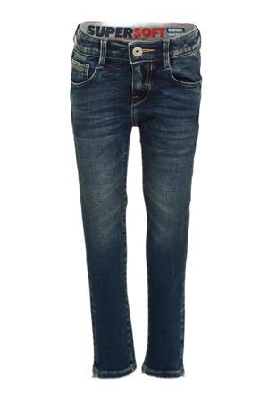 regular fit jeans Benson cruziale blue