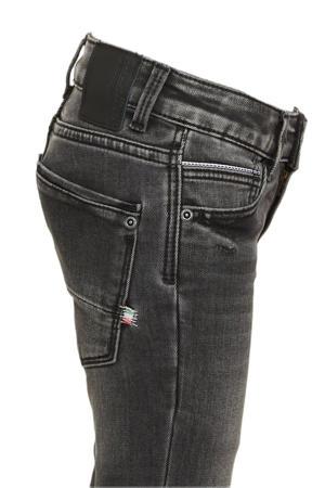 regular fit jeans Benson black vintage