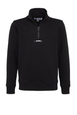 sweater Malino zwart