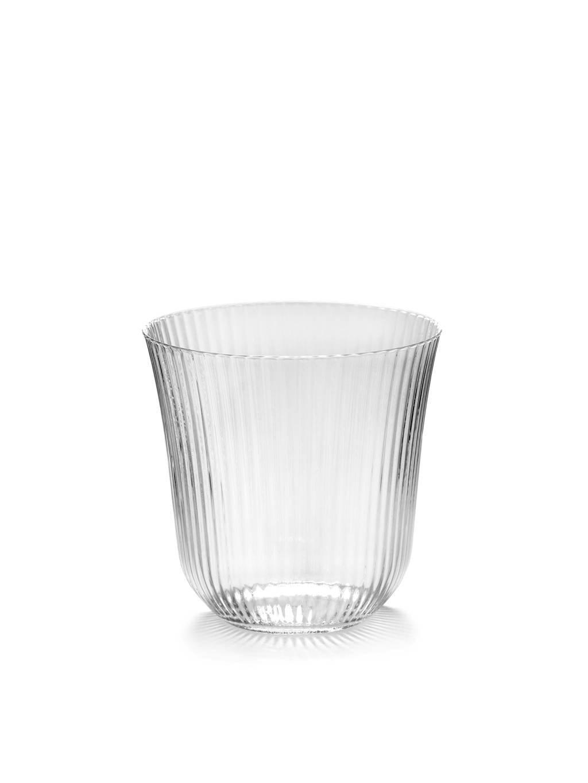 Serax waterglas Inku (25 cl), 250