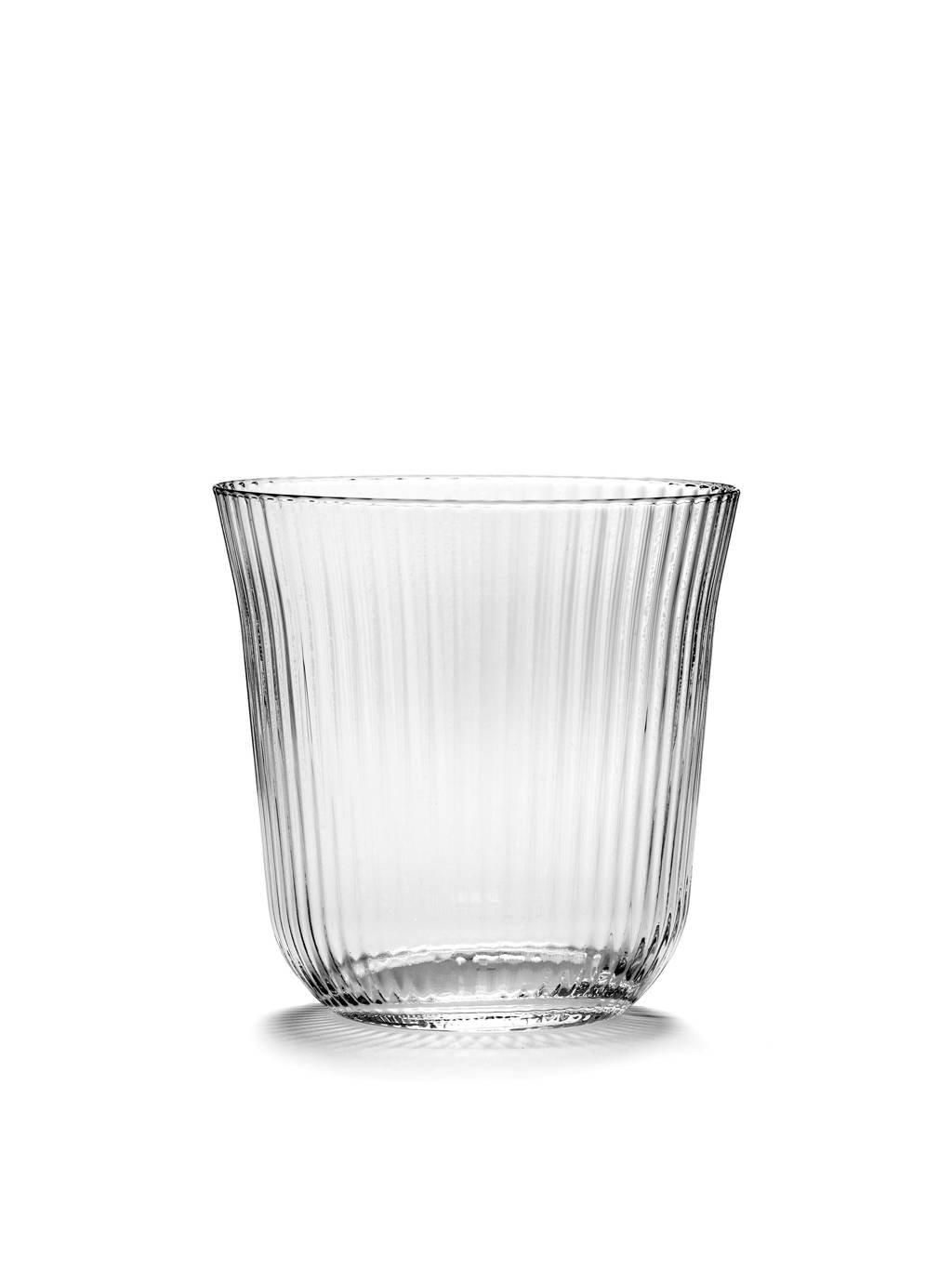 Serax waterglas Inku (30 cl), 300