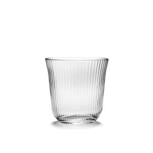 waterglas Inku (30 cl)