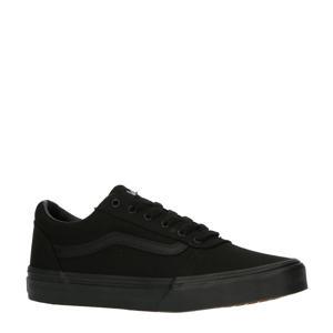 Ward  sneakers zwart