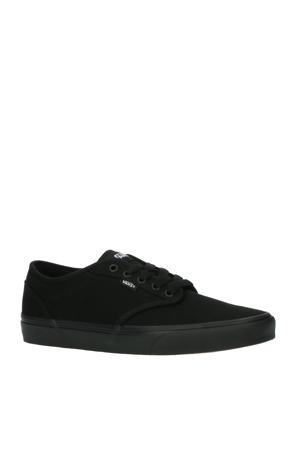 Atwood  sneakers zwart