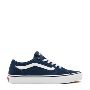 Filmore Decon sneakers donkerblauw/wit