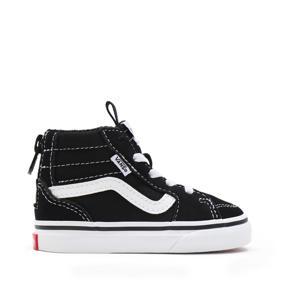 Filmore Hi sneakers zwart/wit