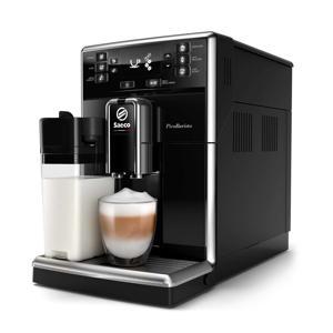 Picobarista SM5460/10 espresso apparaat