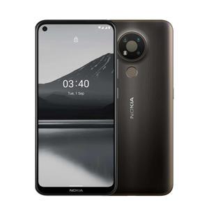 3.4 smartphone