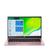 Acer Swift 1 SF114-34-P61Q laptop, Roze