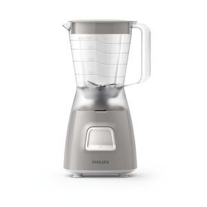 HR2056/40 blender