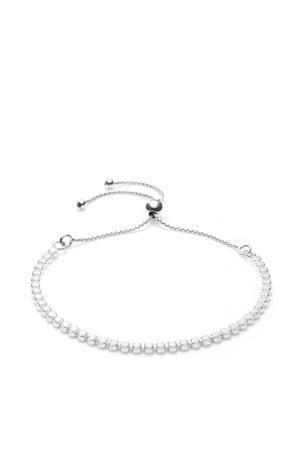 sterling zilveren armband - PDM1330500