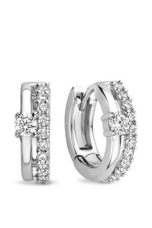 sterling zilveren oorbellen - PDM1320962