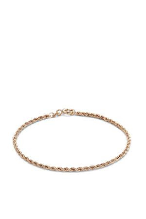 roségouden armband - IB320049