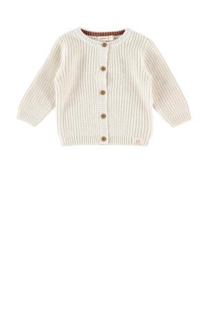 baby vest Unisex Pullovers & Sweats ivoor