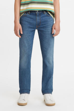 511 slim fit jeans every little thing