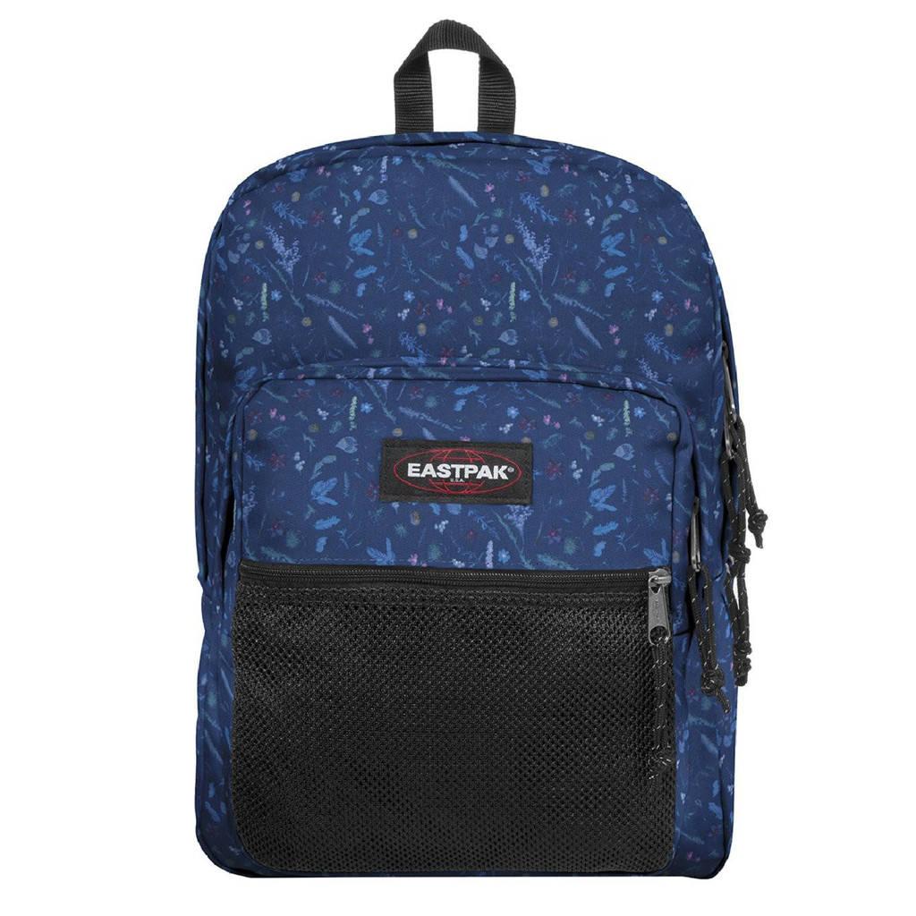 Eastpak  rugzak Pinnacle donkerblauw, Donkerblauw