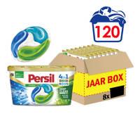 Persil 4in1 Discs Universal wasmiddel capsules - 120 wasbeurten