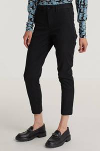 POLO Ralph Lauren slim fit broek washed black