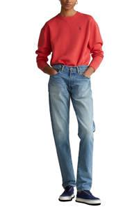 POLO Ralph Lauren sweater rood, Rood