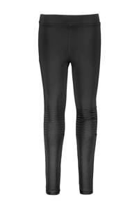 B.Nosy skinny broek zwart, Zwart