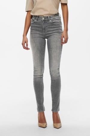 skinny jeans ONLBLUSH grey denim