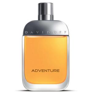 Adventure eau de toilette  - 100 ml