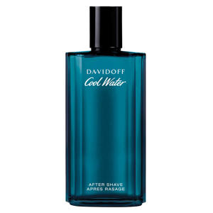 Cool Water cwm aftershave - 125 ml