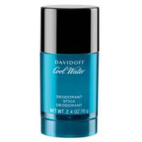 Davidoff Cool Water cwm deodorant stick