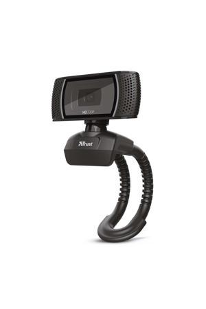 Trino HD webcam