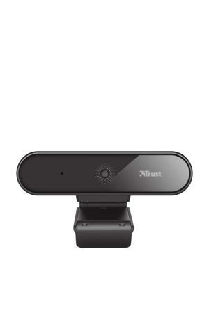 Tyro Full HD webcam