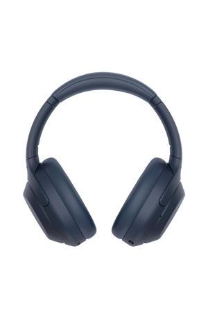 WH1000XM4L.CE7 draadloze hoofdtelefoon (blauw)