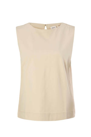 blousestop beige