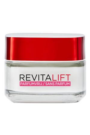 Revitalift dagcrème parfumvrij - 50 ml