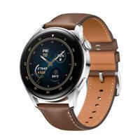 Huawei Watch 3 Watch 3 smartwatch (bruin)