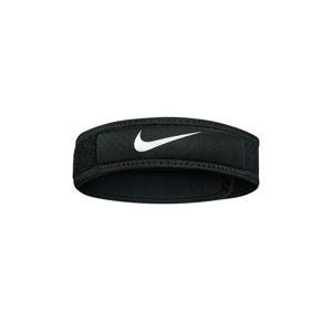 Patella knieband zwart