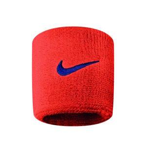 polsband rood