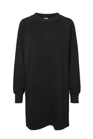 jurk zwart