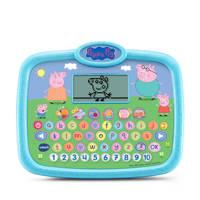 VTech Peppa Pig tablet
