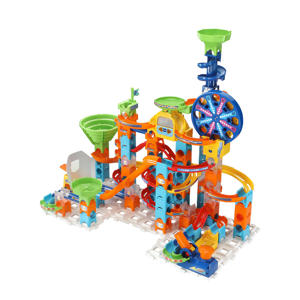 Marble Rush Ultimate Set XL100E electronisch