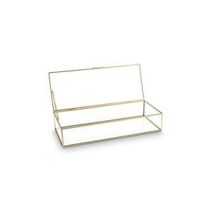 displaybox (42x16,5 cm)