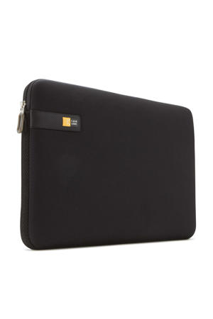CSL-LAPS114K 14 laptop sleeve