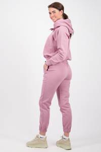 Raizzed straight fit joggingbroek Sanny roze, Roze