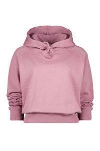 Raizzed hoodie NADINE roze, Roze